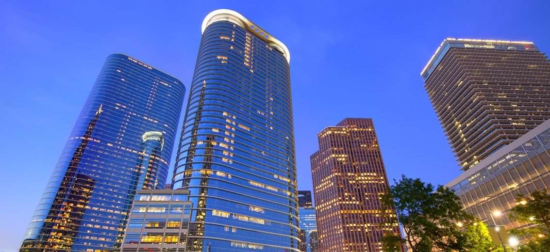 Houston Parenting Plan Lawyer