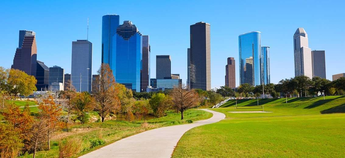 Houston Paternity Lawyer