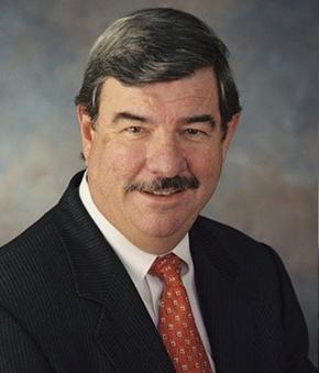 Thomas R. Conner