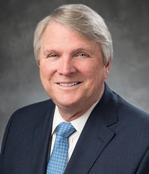 Steven P. Lindamood