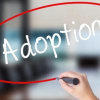 Adoption6