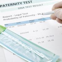 Paternity2