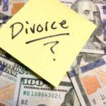 DivorceMoney3